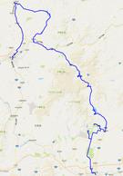 route20170919.jpg