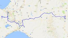route20170920.jpg