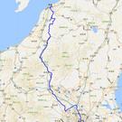 route20170924.jpg
