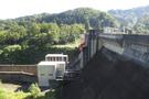 sabaihikawa-dam.jpg