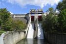 samani-dam-gateopen.jpg