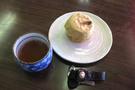 sanoya-cake.jpg