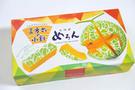 sanporoku-melon.jpg
