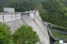 satsunaigawa-dam.jpg