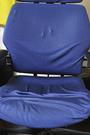 seat-fabric.jpg