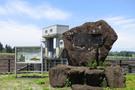 shiroiwakawa-dam.jpg