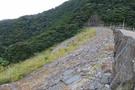 shitoki-dam.jpg