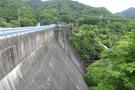 shizunai-dam.jpg