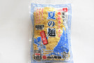summer-noodles.jpg