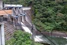 takashiba-dam.jpg