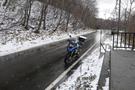 tambara-snowy-road.jpg
