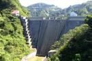 tochigahara-dam.jpg