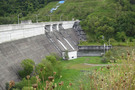 urakawa-dam.jpg