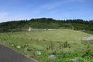 ushirodani-dam.jpg