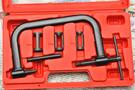 valve-spring-comp.jpg