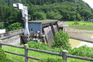 wadagawa-dam.jpg