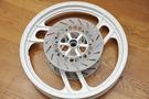 wheel-and-disks.jpg