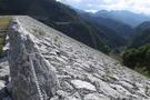 white-rock-dam.jpg