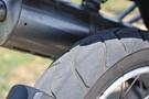 worn-tyre.jpg