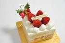xmas-cake2017.jpg