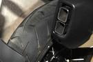 GS-worn-tire.jpg