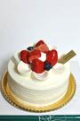 birth-cake.jpg