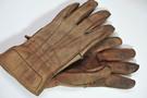 deer-gloves.jpg