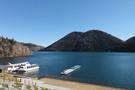lake-shikaribetsu.jpg