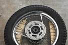 remove-r-tyre.jpg
