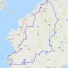 route20180505.jpg