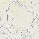 route20180520.jpg