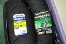 tire-label.jpg