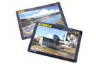 2cards.jpg