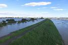 ara-river.jpg