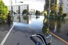 cross-flooded.jpg