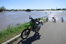 edo-river.jpg