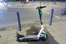mini-scooter.jpg
