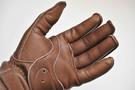 new-glove.jpg
