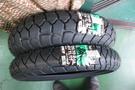 new-tyre.jpg