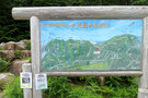ohtarumi-map.jpg