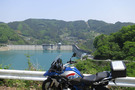 shimokubo-dam.jpg