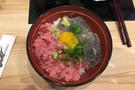 shirasu-bowl.jpg