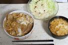 katsu-bowl.jpg