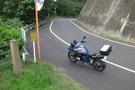 takyu-viewpoint.jpg