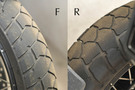 worn-tires.jpg